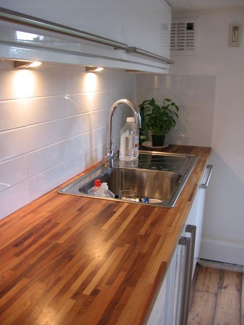 Kitchensink2